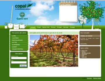 Abri de jardin gamm vert trouvez le meilleur prix sur voir avant d 39 acheter - Abri jardin gamm vert nice ...